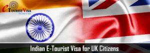 indian visa from uk