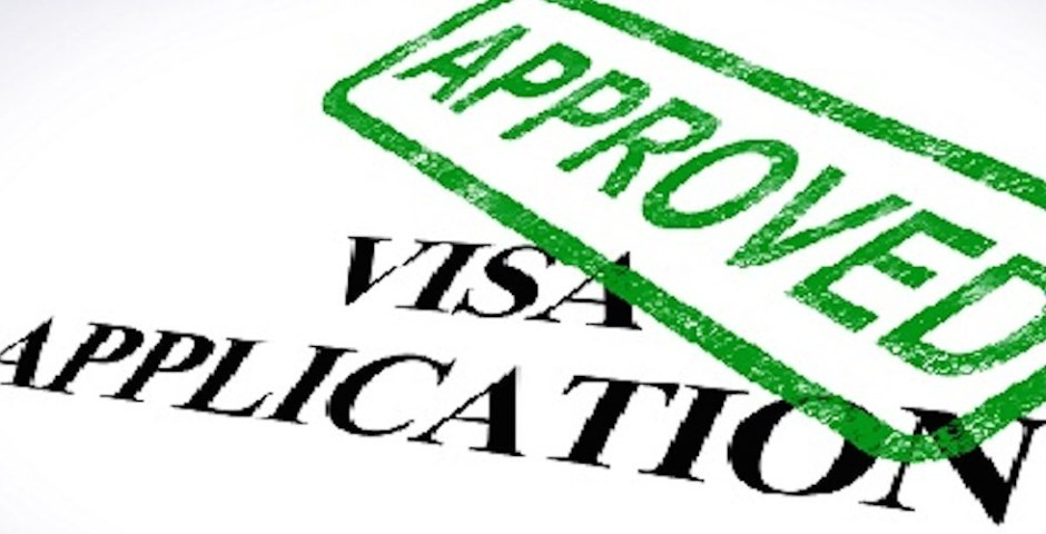 Apply online e-visa for India