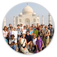 e Tourist Visa India