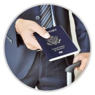 e Business Visa India