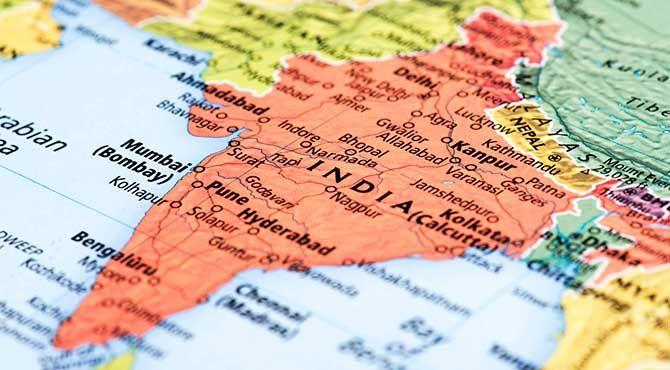 Indian e Visa |  Apply eVisa Information