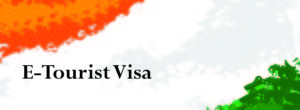 indian e tourist visa